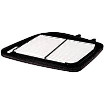CA9953 Fram Extra Guard CA9953 Air Filter