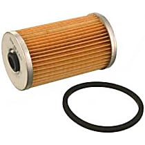 CG20 Fuel Filter