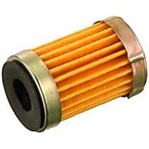 CG3388 Fuel Filter