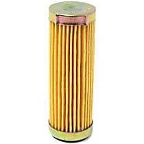 CG3389 Fuel Filter