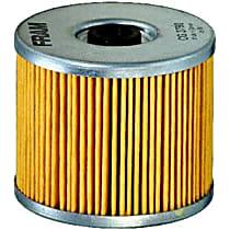 CG3790 Fuel Filter