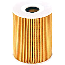 CH11038 Oil Filter - Cartridge, Direct Fit, Sold individually