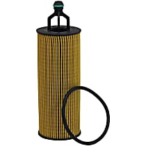 Fram CH11665 Oil Filter - Direct Fit, Sold individually