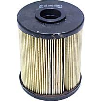 CS10145 Fuel Filter