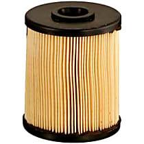 CS8941 Fuel Filter