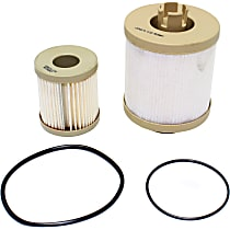 CS9667A Fuel/Water Separator Filter - Direct Fit