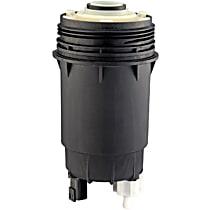 Fram FCS10726 Fuel/Water Separator Filter - Direct Fit
