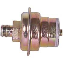 Transmission Vacuum Modulator - Direct Fit