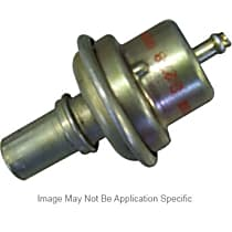 FM2321 Transmission Vacuum Modulator - Direct Fit