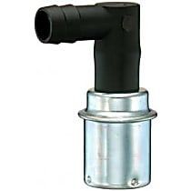 PCV Valve - Direct Fit, Sold individually