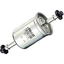 G10166 Fuel Filter