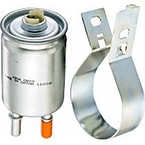 G10902 Fuel Filter