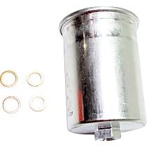 G3747 Fuel Filter