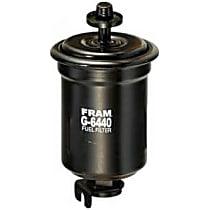 G6440 Fuel Filter