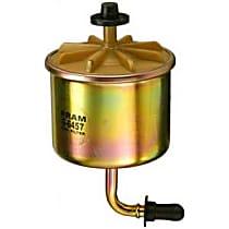 G6457 Fuel Filter