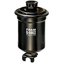 Fram Fuel Filter