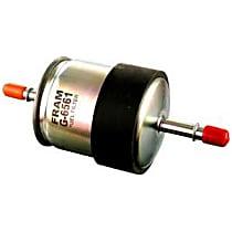 G6561 Fuel Filter