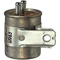 G6563 Fuel Filter