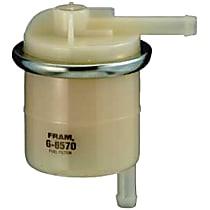 G6570 Fuel Filter