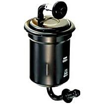G6897 Fuel Filter