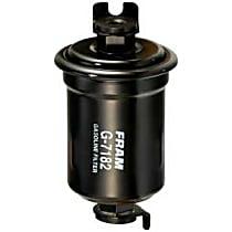 G7182 Fuel Filter