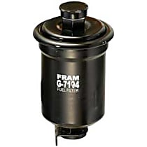 G7194 Fuel Filter