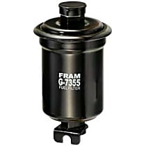 G7355 Fuel Filter