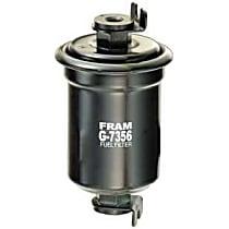 G7356 Fuel Filter