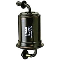 G7396 Fuel Filter