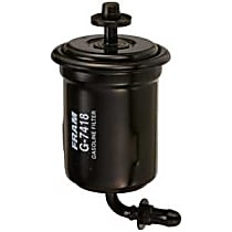 G7418 Fuel Filter