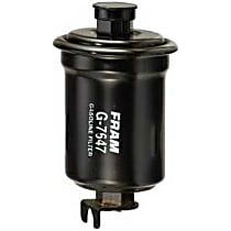 G7647 Fuel Filter