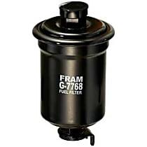 G7768 Fuel Filter