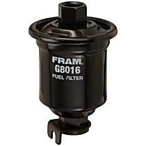 G8016 Fuel Filter