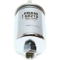 G8219 Fuel Filter