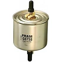 G8758 Fuel Filter