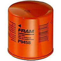 P9458 Fuel Filter