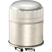 PS10265 Fuel Filter