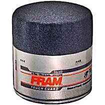 TG30 Oil Filter - Canister, Direct Fit, Sold individually