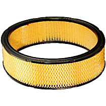 TGA326 Fram Tough Guard TGA326 Air Filter
