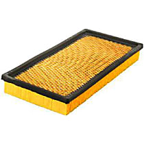 Fram Tough Guard TGA3901 Air Filter