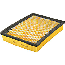 Fram Tough Guard TGA5056 Air Filter