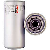 Fram TPH3335FP Oil Filter - Canister, Direct Fit, Sold individually