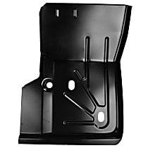 0485-219 Floor Pan - Direct Fit, Sold individually