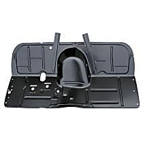 0846-220 Body Repair Panel - Direct Fit