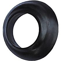 Key Parts 0846-710 Fuel Filler Neck