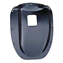 Key Parts 0847-228 Transmission Cover Panel - Direct Fit