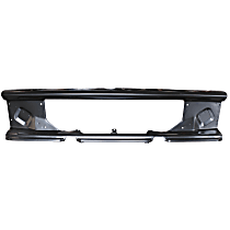 Key Parts 0848-070G Grille Support - Direct Fit