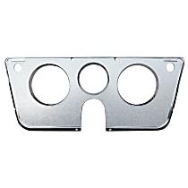 0849-176 Dash Panel Overlay