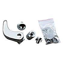 Window Latch - Direct Fit, Kit