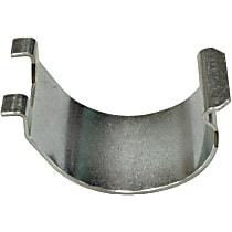 Key Parts 0856-028 Fuel Door Spring